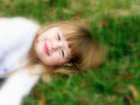 Beautiful_daisy_1
