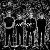 Weezer_1